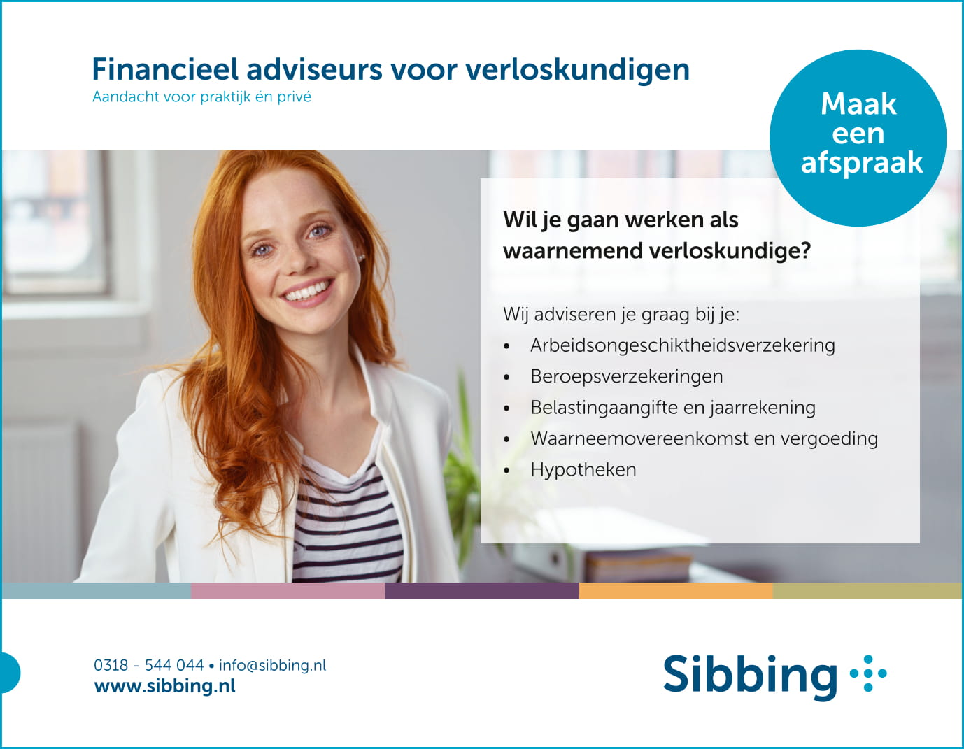 SIBBING_Advertentie_Verloskundigen_Financieel_Adviseurs_040520_175x136mm-1.jpg