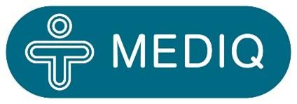 Mediq_1.jpg