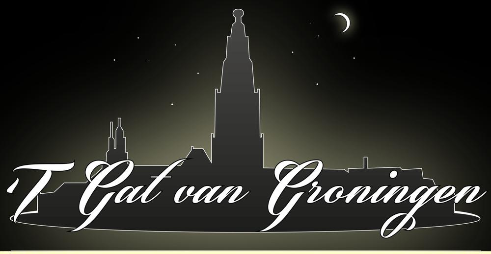 sponsor-t-gat-van-groningen.png