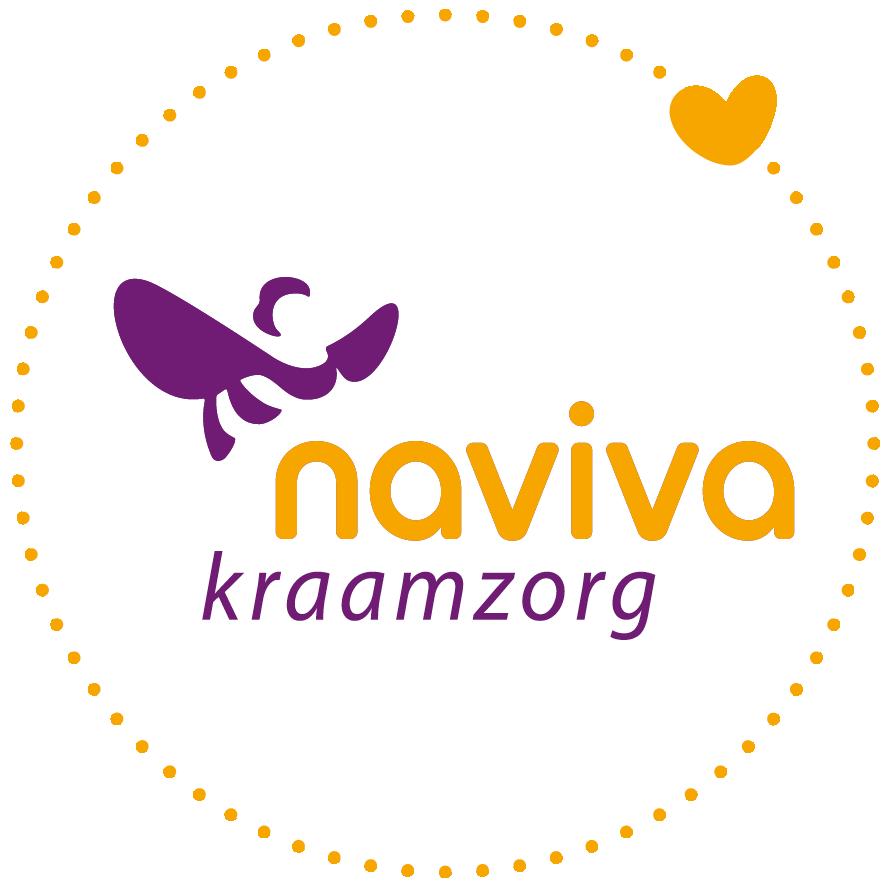 logo_stippelrondje.png