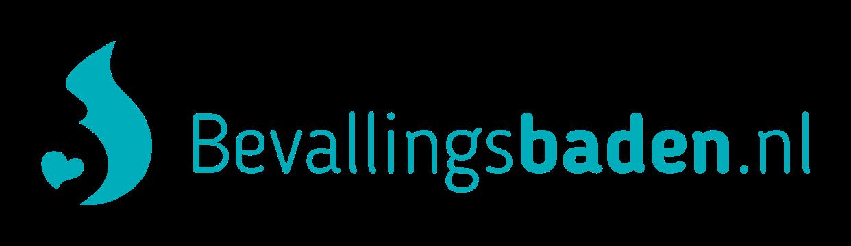 bb-logo-mobile2x.png