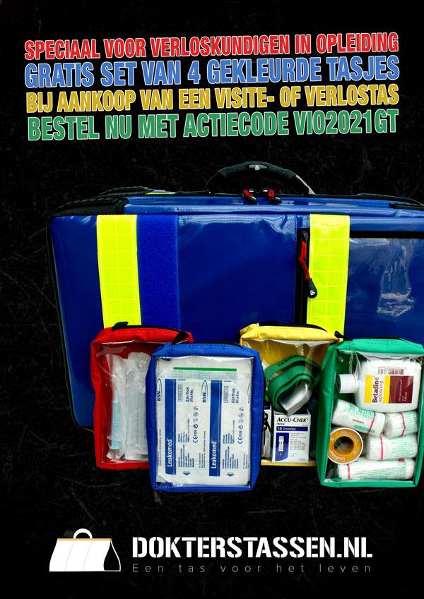 A4-Ad-Dokterstassen-voor-Ilythia---Actie-Gratis-Gekleurde-Tasjes-voor-VIOs-v2021.jpg