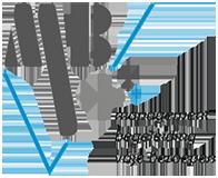 mbv-logo-1.png
