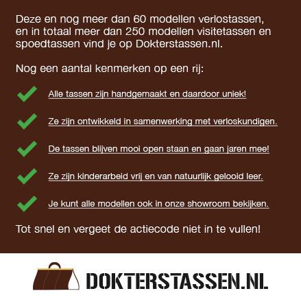 dokterstassen_banner_info_06.jpg