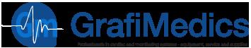 GrafiMedics-logo.png