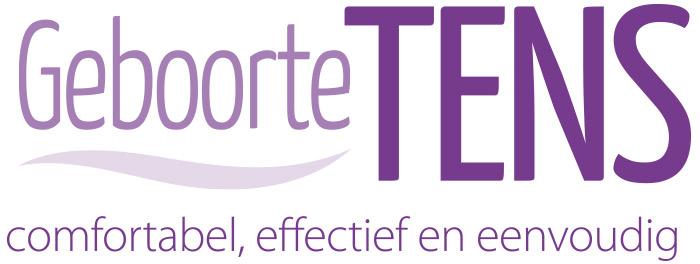geboorteTENS-main-logo.jpg