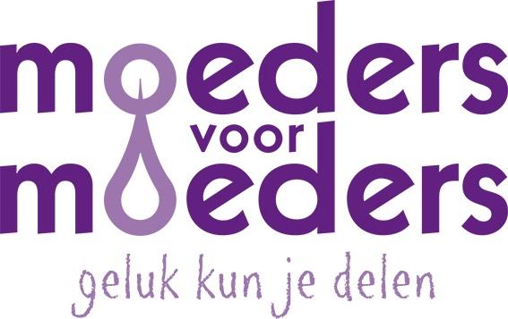 Logo_Moeders_voor_Moeders.jpg