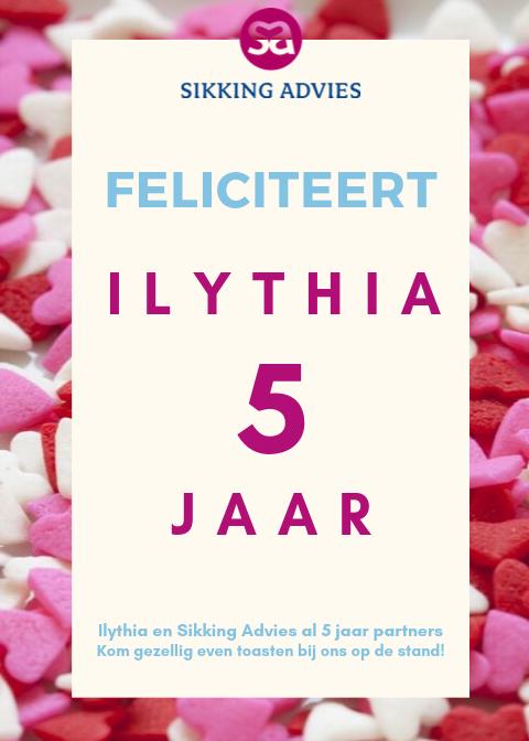 Ilythia_gefeliciteerd_2.png