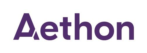 Aethon_Logo_Purple-RGB.jpg