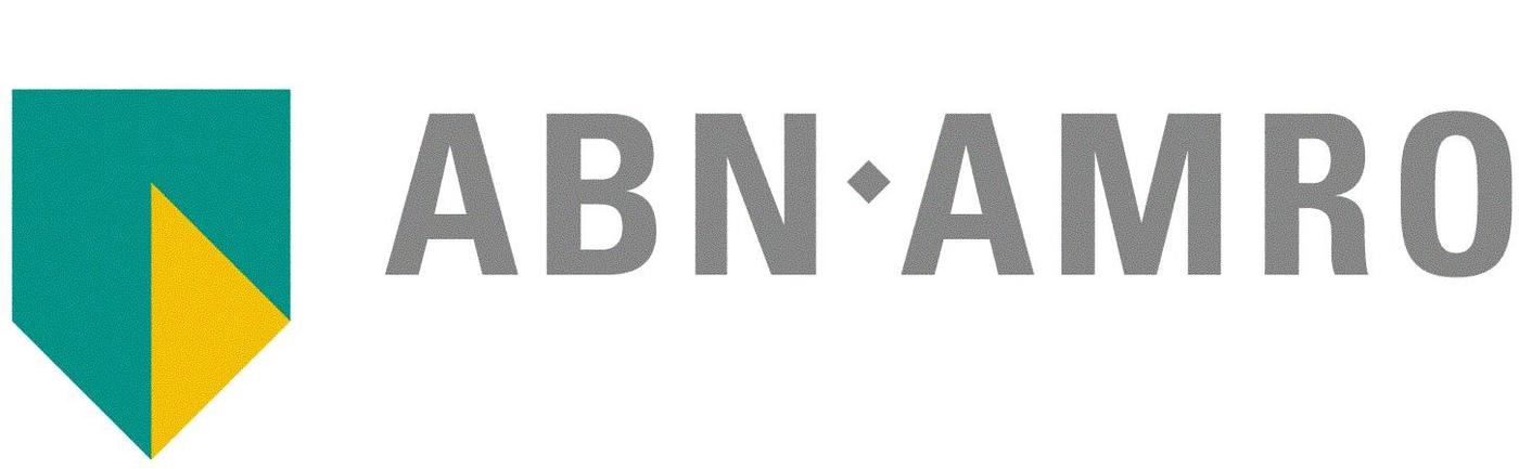 ABN-AMRO-jpeg.jpg